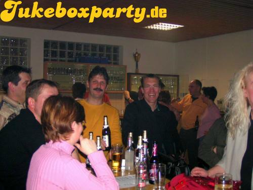 jukeboxparty johannes 01