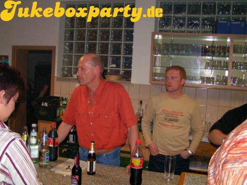 jukeboxparty johannes 02