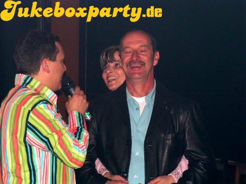 jukeboxparty johannes 03