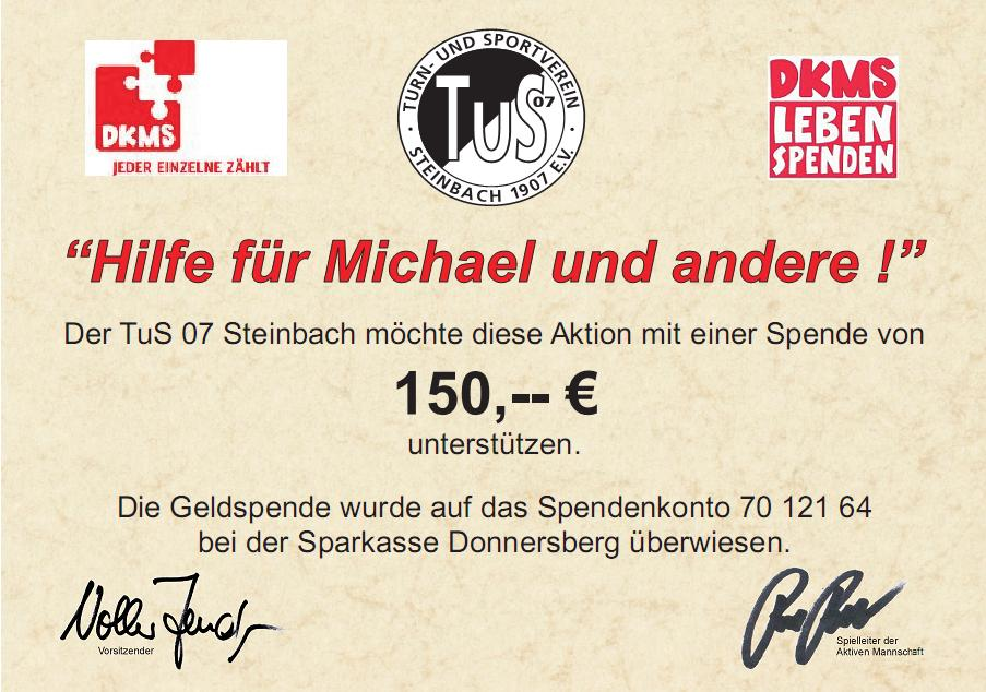 spendenaktion michael 001